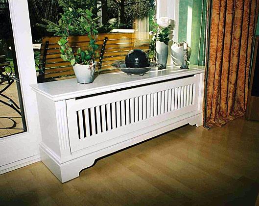 tischlerei schl ter. Black Bedroom Furniture Sets. Home Design Ideas